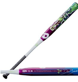 DeMarini 2020 DEMARINI DAVE BILLARDELLO SIGNATURE SOFTBALL BAT
