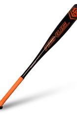 Louisville Slugger 2020 LOUISVILLE SLUGGER SL NEXUS 2 3/4 BASEBALL BAT