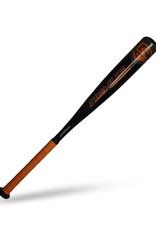 Louisville Slugger 2020 LOUISVILLE SLUGGER NEXUS 2 1/4 TEE BALL BAT
