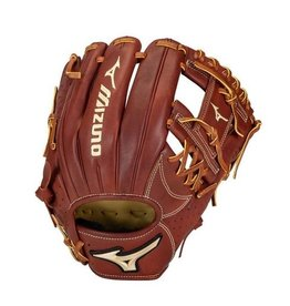 Mizuno 2020 MIZUNO PRIME ELITE BASEBALL GLOVES