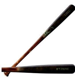 Louisville Slugger 2020 LS MLB PRIME MAPLE BASEBALL BATS