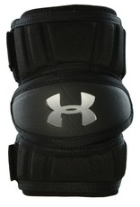 Under Armour UNDER ARMOUR SPECTRE LACROSSE ARM PADS
