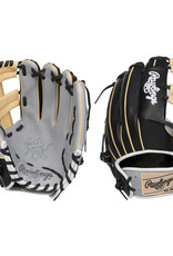 "Rawlings RAWLINGS HOH PRO2175-13GBC 11 3/4"" MSP/CV GLOVE GOLD GLOVE CLUB FEB 2020"