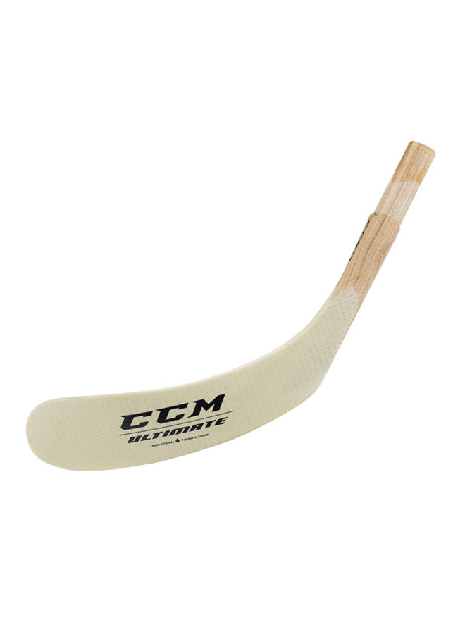 CCM ULTIMATE ABS BLADE SENIOR