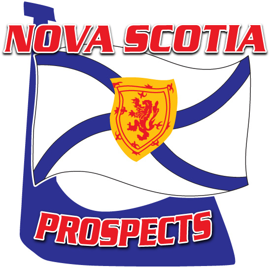 NS prospects clothing
