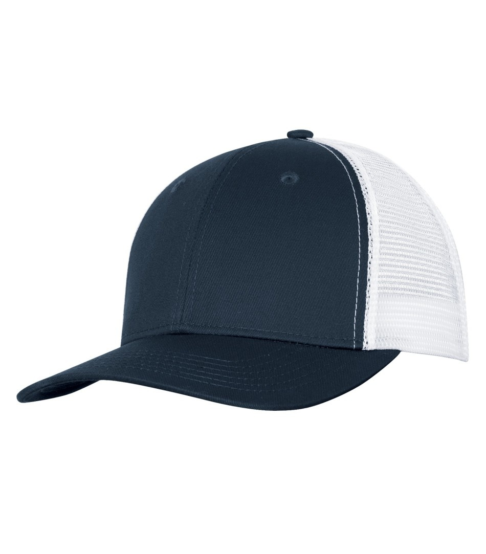 ATC NS PROSPECTS TRUCKER MESH SNAP BACK HAT