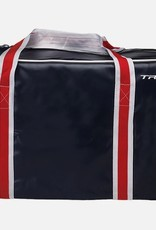 True TRUE CUSTOM ASSOCIATION BAGS
