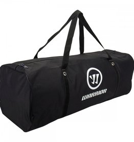 Warrior WARRIOR LACROSSE CANVAS DUFFLE