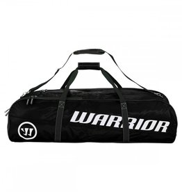 Warrior WARRIOR LACROSSE BLACK HOLE BAG