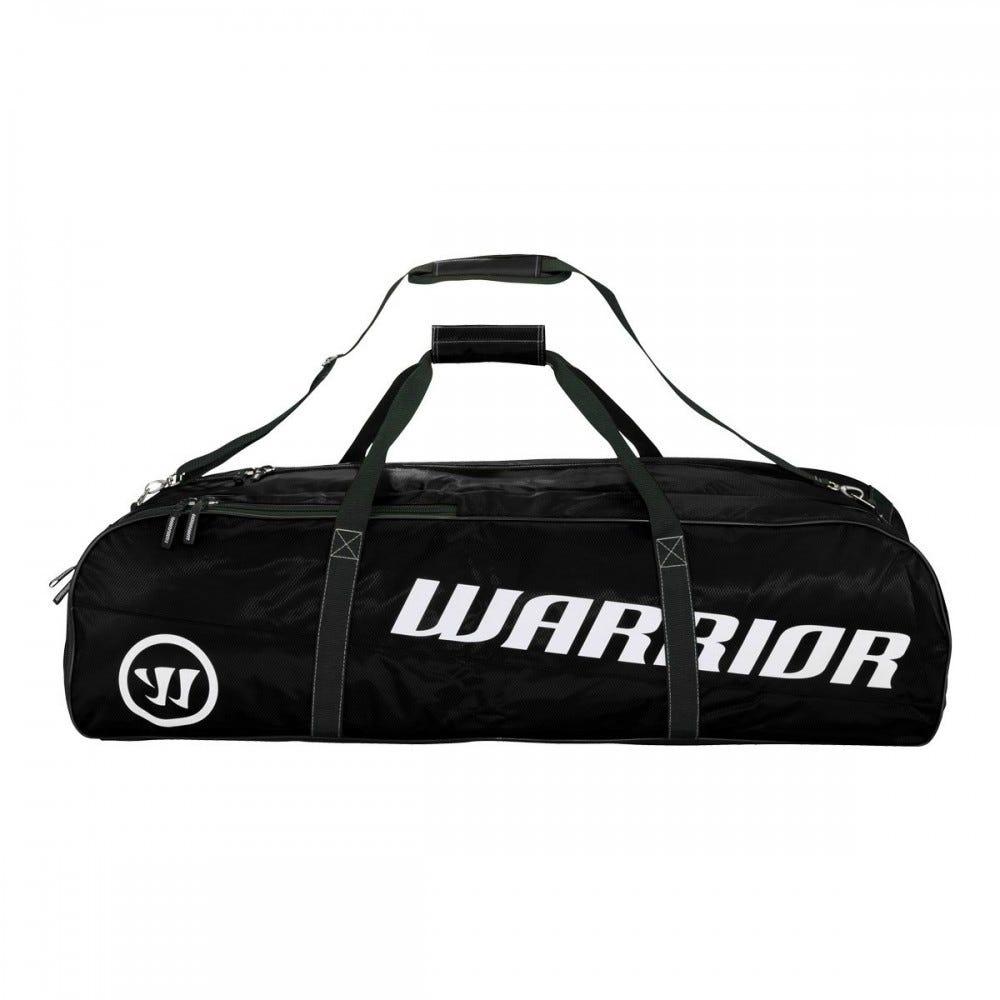 Warrior WARRIOR LACROSSE BLACK HOLE BAG