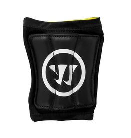 Warrior WARRIOR WAR WRIST GUARD