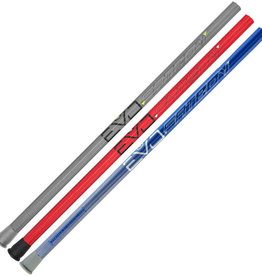 Warrior WARRIOR EVO FATBOY SHAFT