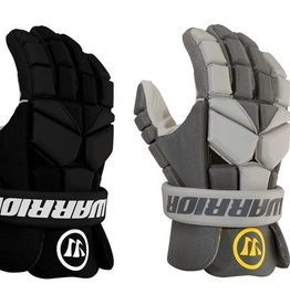 Warrior WARRIOR FATBOY LACROSSE GLOVES