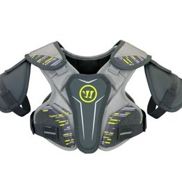Warrior WARRIOR FATBOY NEXT YOUTH SHOULDER PAD