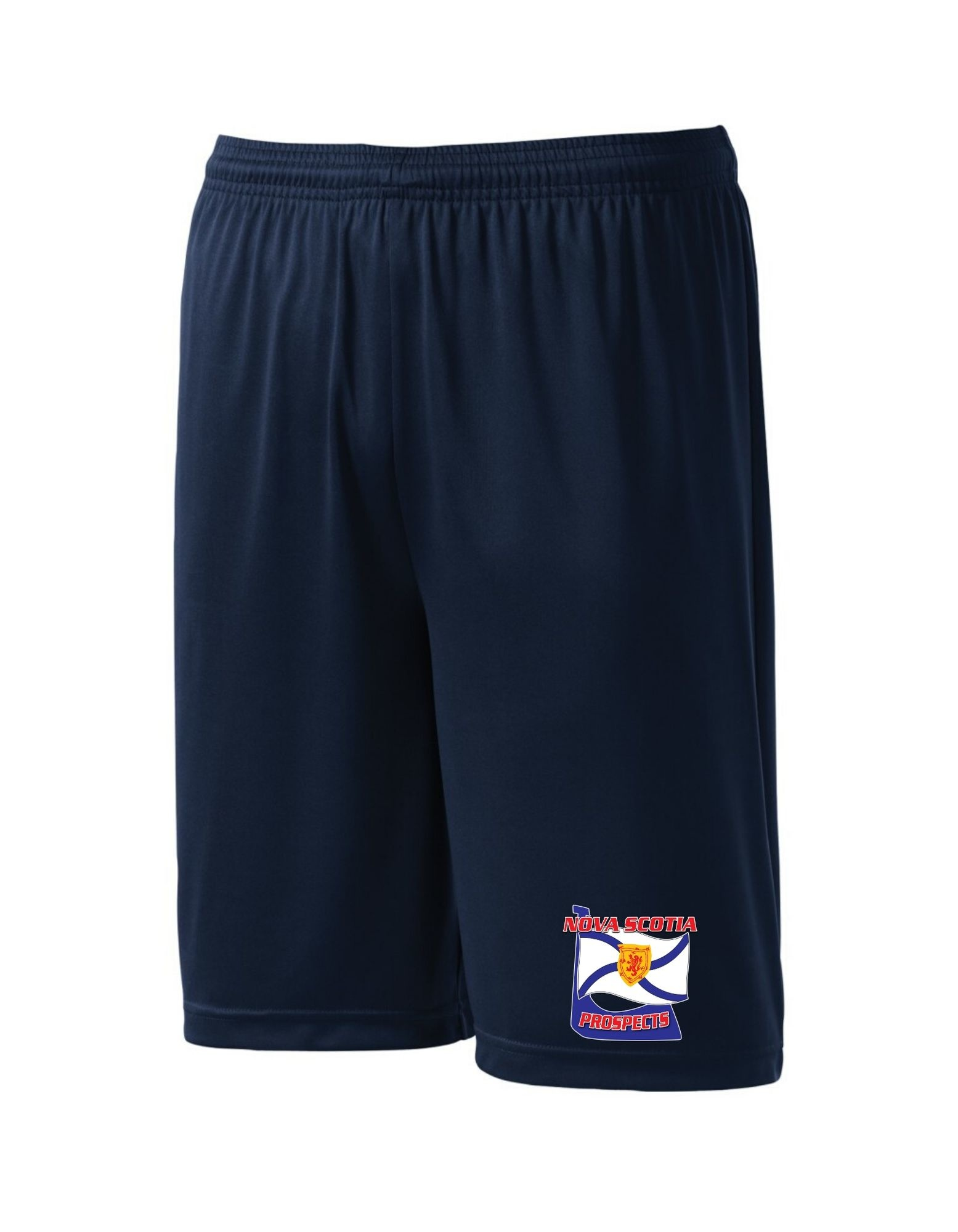 ATC NS PROSPECTS DRY-FIT SHORTS