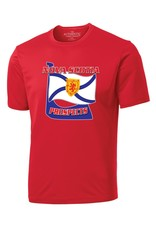 ATC NS PROSPECTS DRY-FIT T-SHIRT