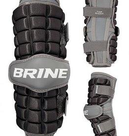 Warrior BRINE CLUTCH ARM GUARD CAG15