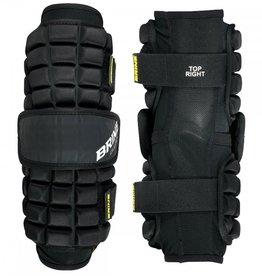 Warrior BRINE CLUTCH ARM GUARD CAG17