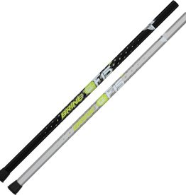Warrior BRINE F15 LACROSSE SHAFT GOALIE