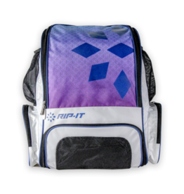 Rip-It RIP-IT GAMEDAY SOFTBALL BACKPACK