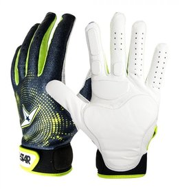 All Star ALL STAR ADULT PROTECTIVE INNER GLOVE LEFT HAND