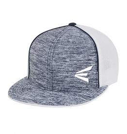 Easton EASTON HEATHERED FLEXFIT HATS
