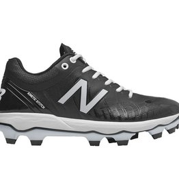 New Balance 2020 NEW BALANCE LOW CLEAT PL4040