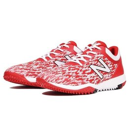 New Balance 2020 NEW BALANCE LOW CLEAT T4040