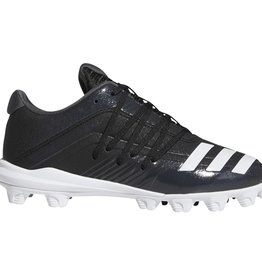 Adidas ADIDAS AFTERBURNER 6 MD CLEAT
