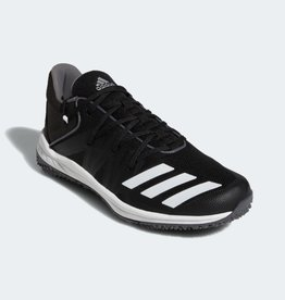 Adidas ADIDAS SPEED TURF SR
