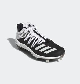 Adidas ADIDAS AFTERBURNER 6 METAL CLEAT