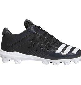 Adidas ADIDAS AFTERBURNER 6 MD CLEAT JR