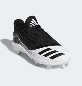 Adidas ADIDAS ICON V BOUNCE METAL CLEAT SR
