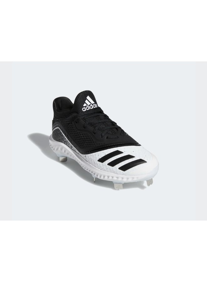 ADIDAS ICON V BOUNCE METAL CLEAT SR