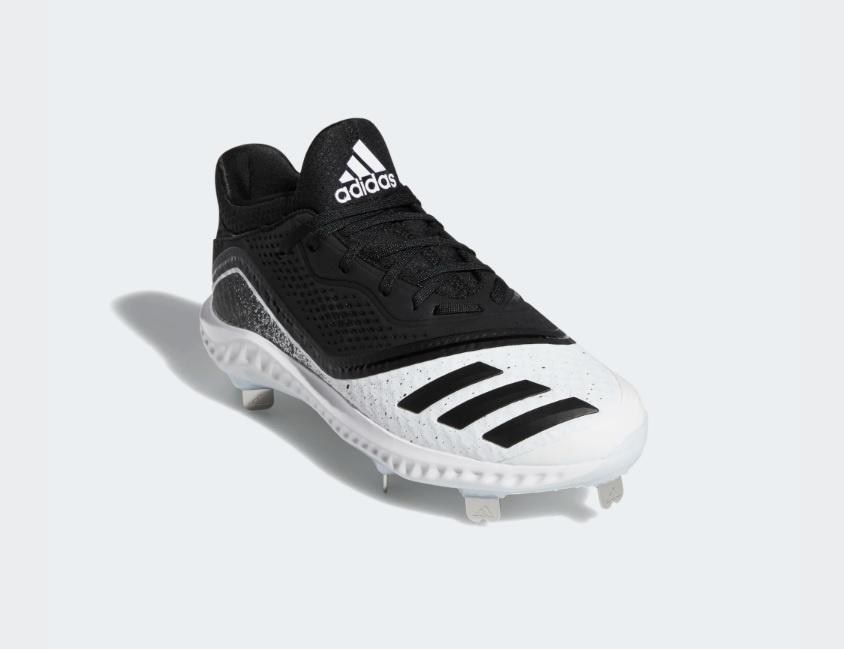 Adidas ADIDAS ICON V METAL CLEAT SR