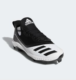 Adidas ADIDAS ICON V BOUNCE TPU CLEAT SR