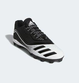 Adidas ADIDAS ICON V MD CLEAT JR