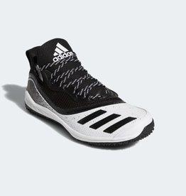 Adidas ADIDAS ICON V TURF SR