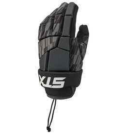 STX STX STALLION 75 LACROSSE GLOVES