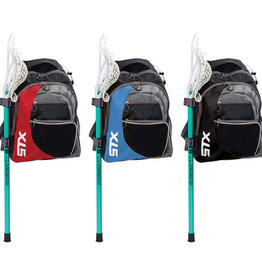 STX STX SIDEWINDER BACKPACK