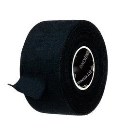 STRINGKING STRINGKING LACROSSE TAPE BLACK