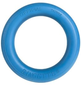 Nami RINGETTE RING - BLUE OFFICIAL