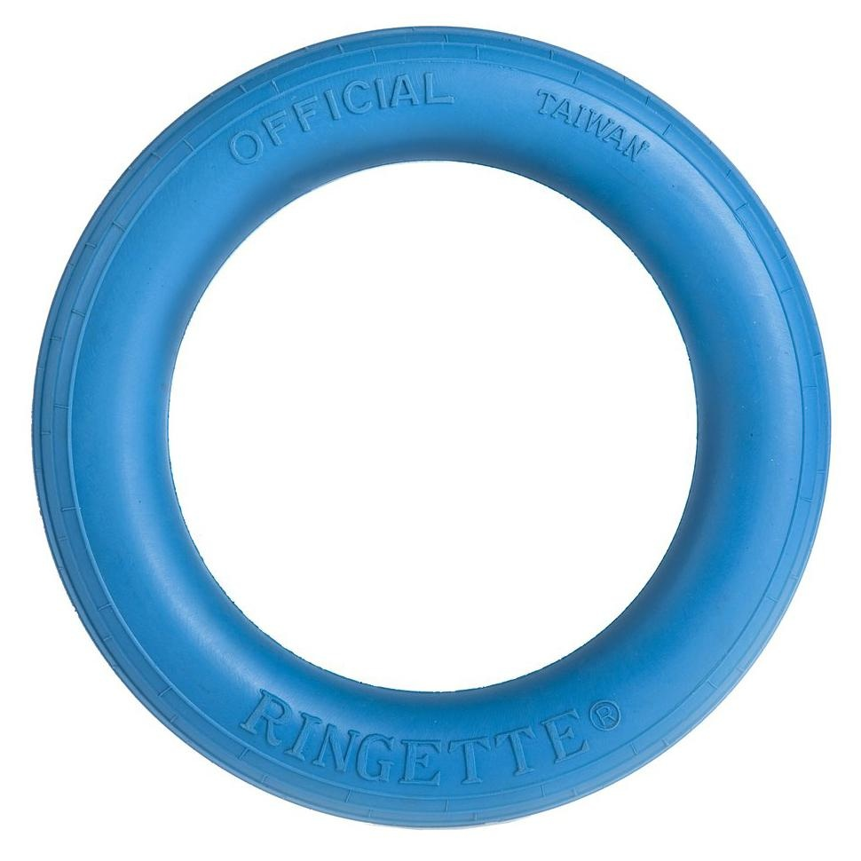 Nami RINGETTE RING - BLUE OFFICIAL