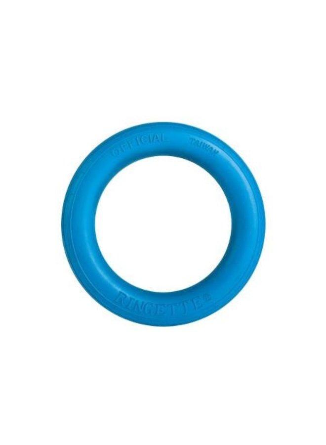 RINGETTE RING - BLUE OFFICIAL