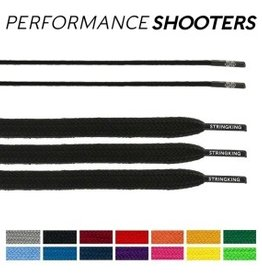 STRINGKING STRINGKING SHOOTERS PACK