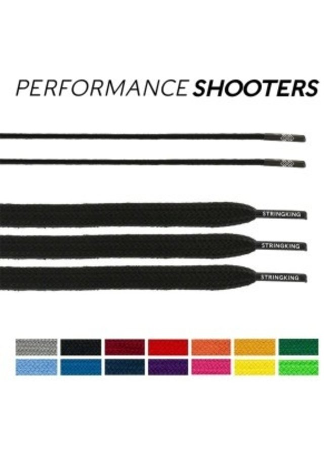 STRINGKING SHOOTERS PACK