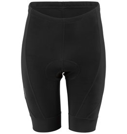 Louis Garneau LOUIS GARNEAU OPTIMUM 2 CYCLING TIGHT