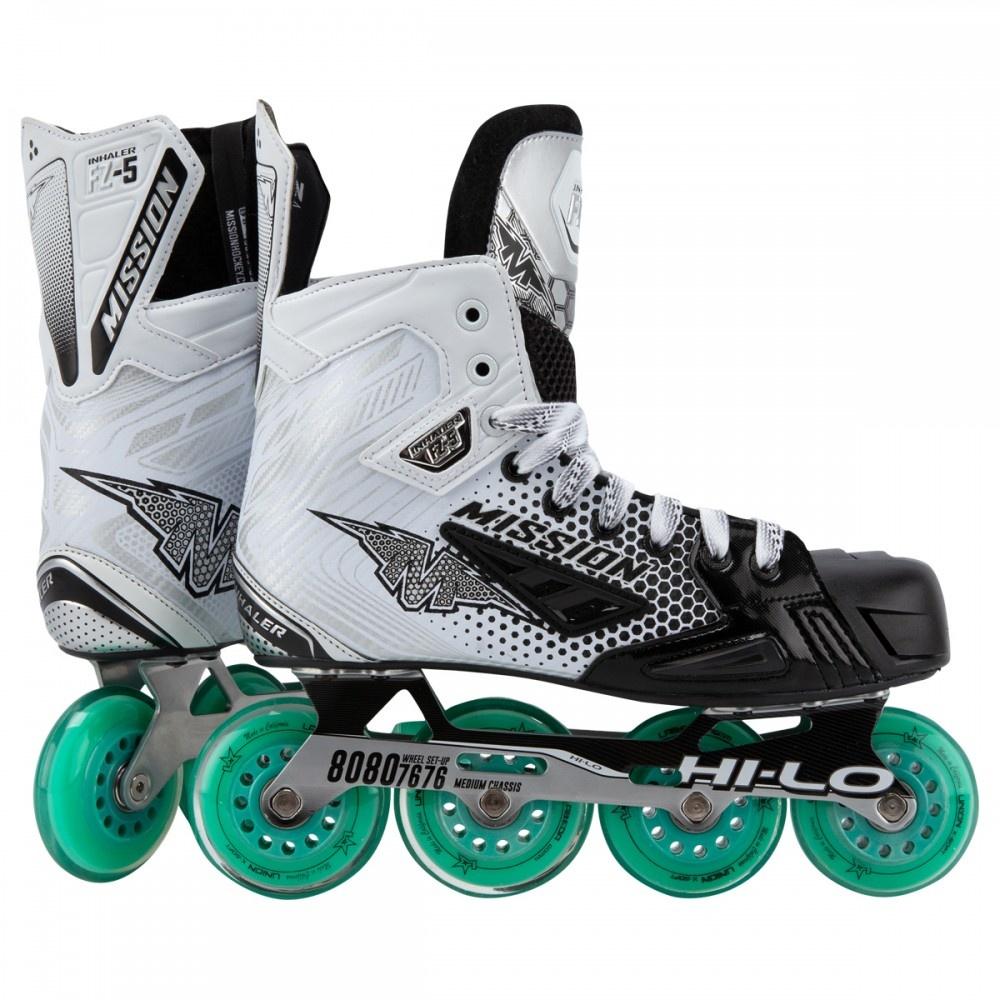 Inline Roller Street Road Hockey Wrap Blade Armor Hockey Stick Blade Protector
