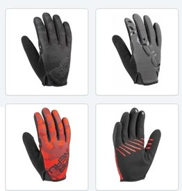 Louis Garneau LOUIS GARNEAU DITCH GLOVE MENS