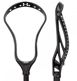 Under Armour UNDER ARMOUR UNSTRUNG LACROSSE HEAD COMMAND